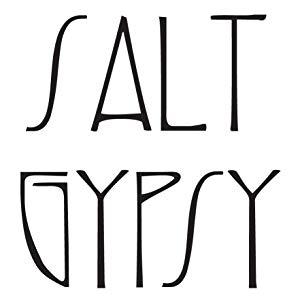 Salt Gypsy Surfboards