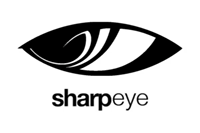Sharpeye Surfboards