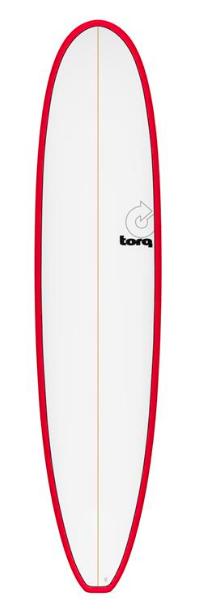 Torq Mini Long