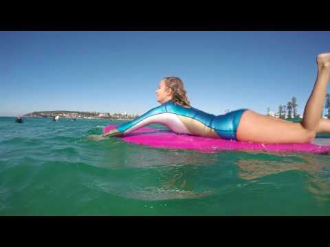 Gnaraloo Beach Cruiser Review