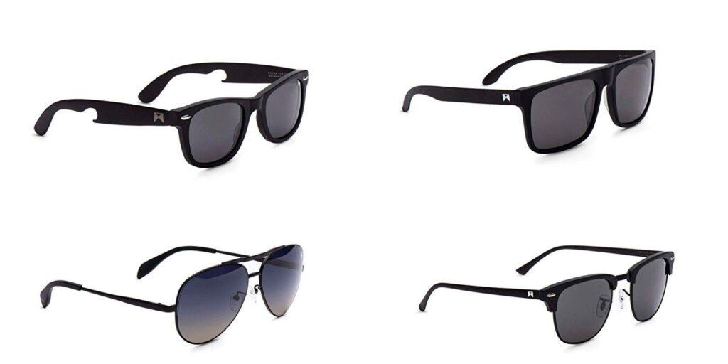 William Painter Sunglasses Australia