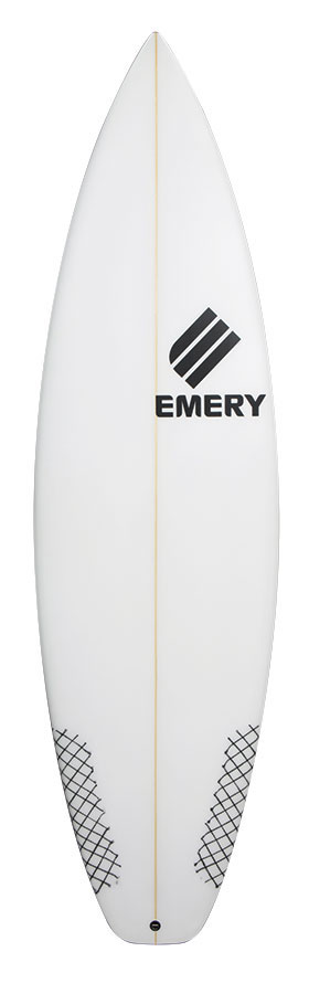 Emery Surfboards Mini