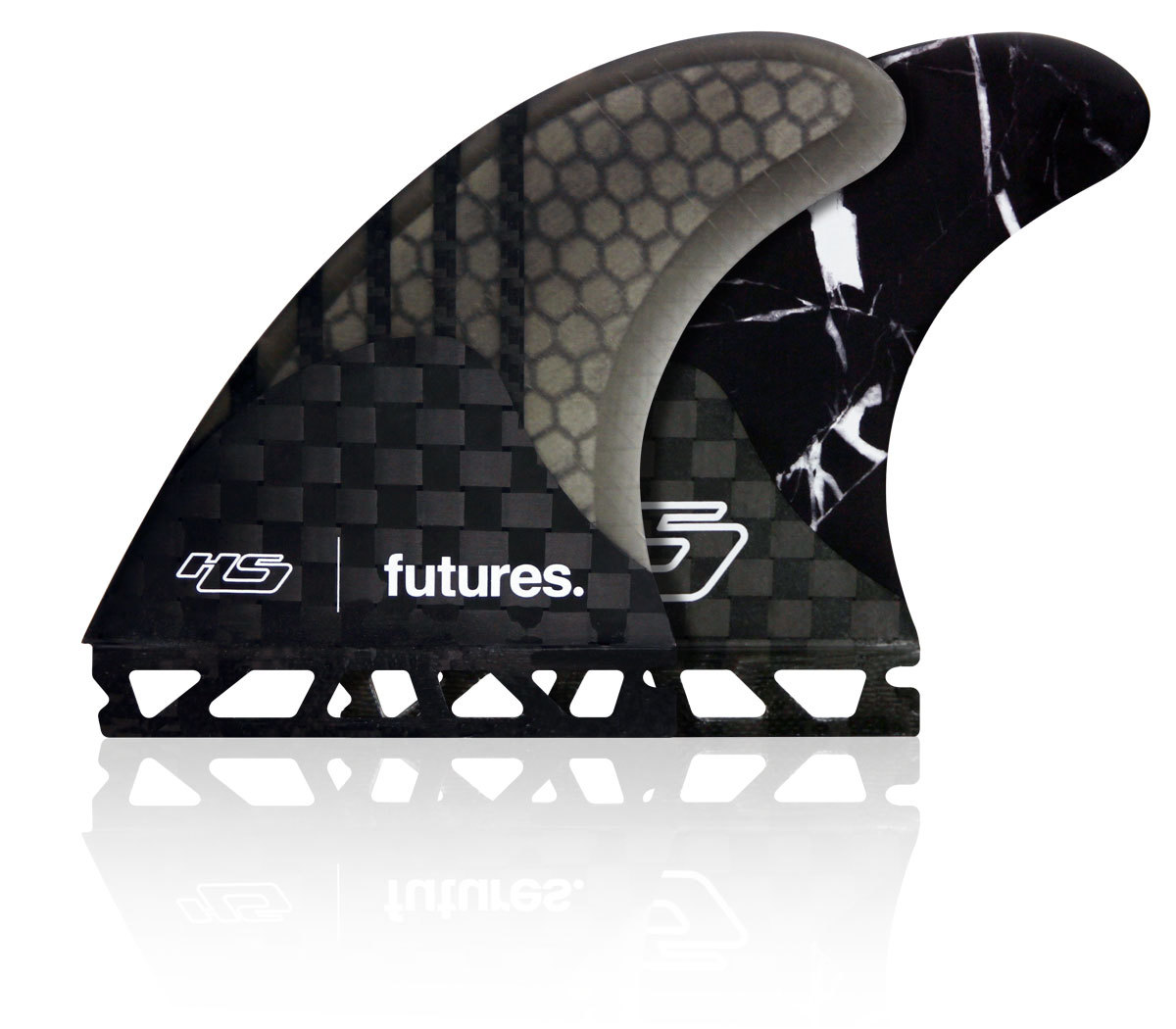 Futures HS 1 Large Generation image