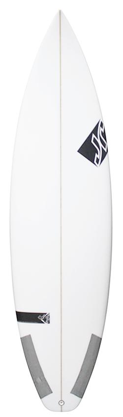 JR Surfboards Pro Series