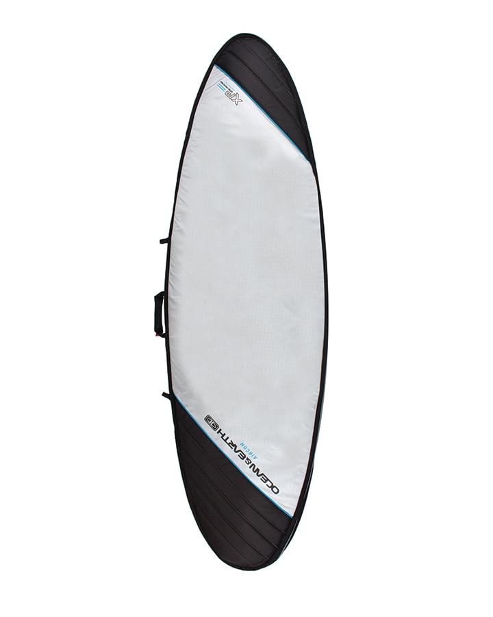 ONE Aircon Fish boardbag