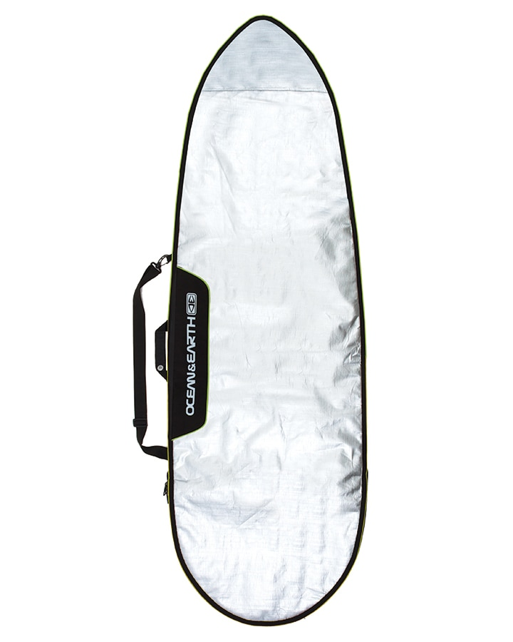 10/' Ocean /& Earth  Barry Basic SUP Board Bag