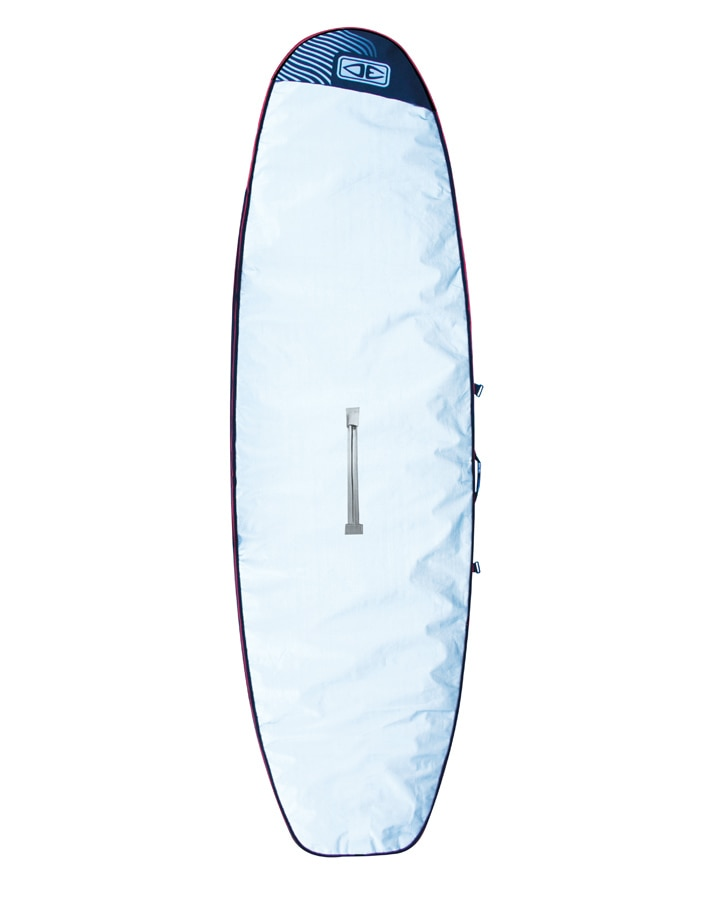 ONE Barry Basic Sup Bag