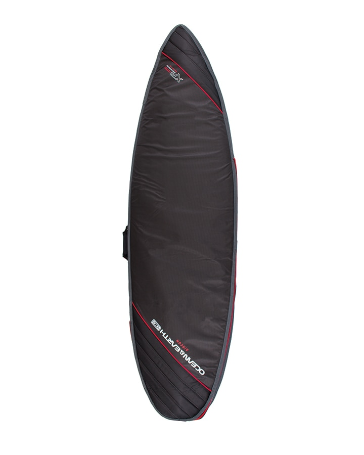 Ocean Earth Aircon Boardbag