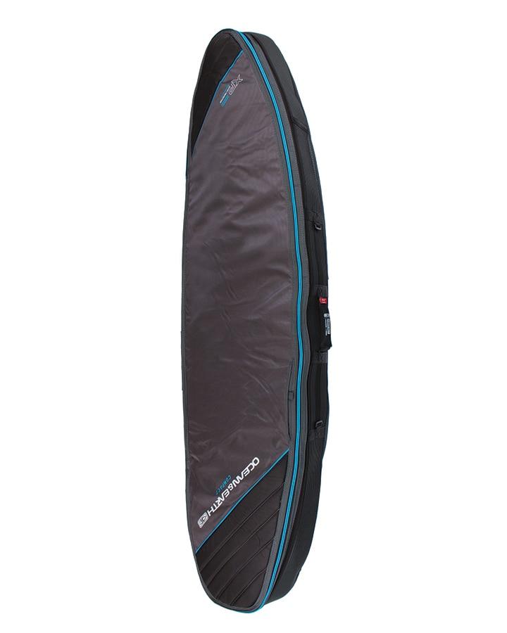 ONE Triple Compact Boardbag