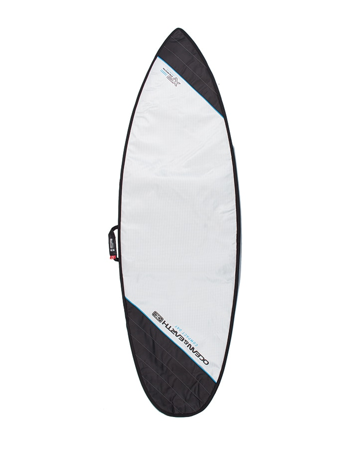 Ocean Earth Compact Day Boardbag