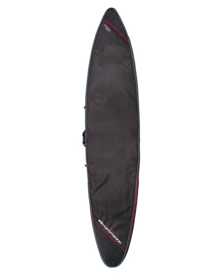 Ocean Earth Aircon Gun Board Cover front view