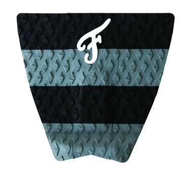 Famous Figueroa Tailpad