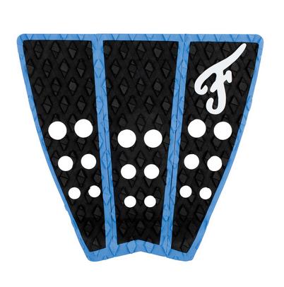 Famous F3 Tailpad