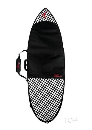 Famous Deluxe Boardbag