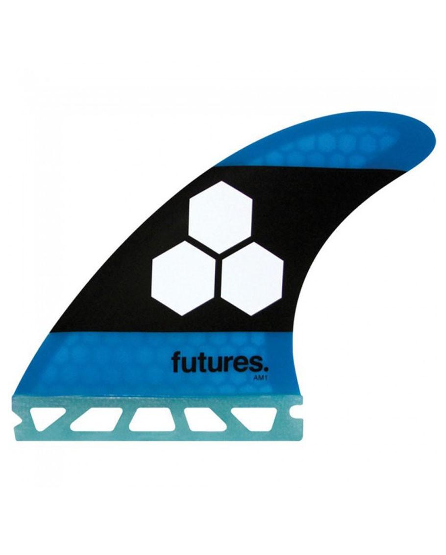 Futures AM-1 Image