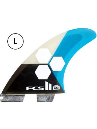 FCS II AM Blu Large