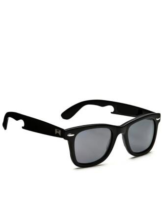 william painter bottle opener sunglasses