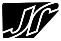 JR Surfboards
