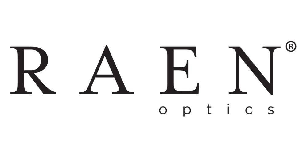 Raen Optics