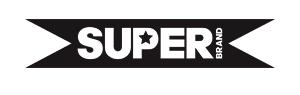 Super Surfboards