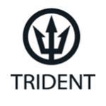Trident Paddles